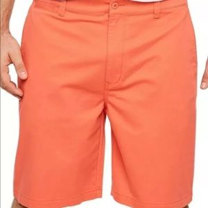 Foundry Big & Tall Supply Co. Young Men's Chinos